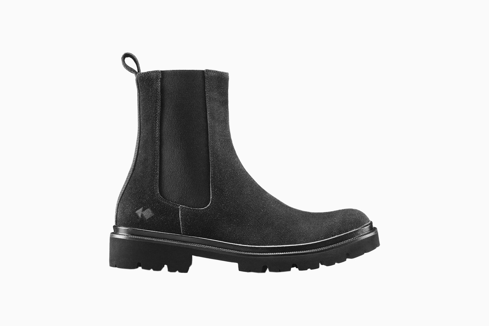 best chelsea boots koio review luxe