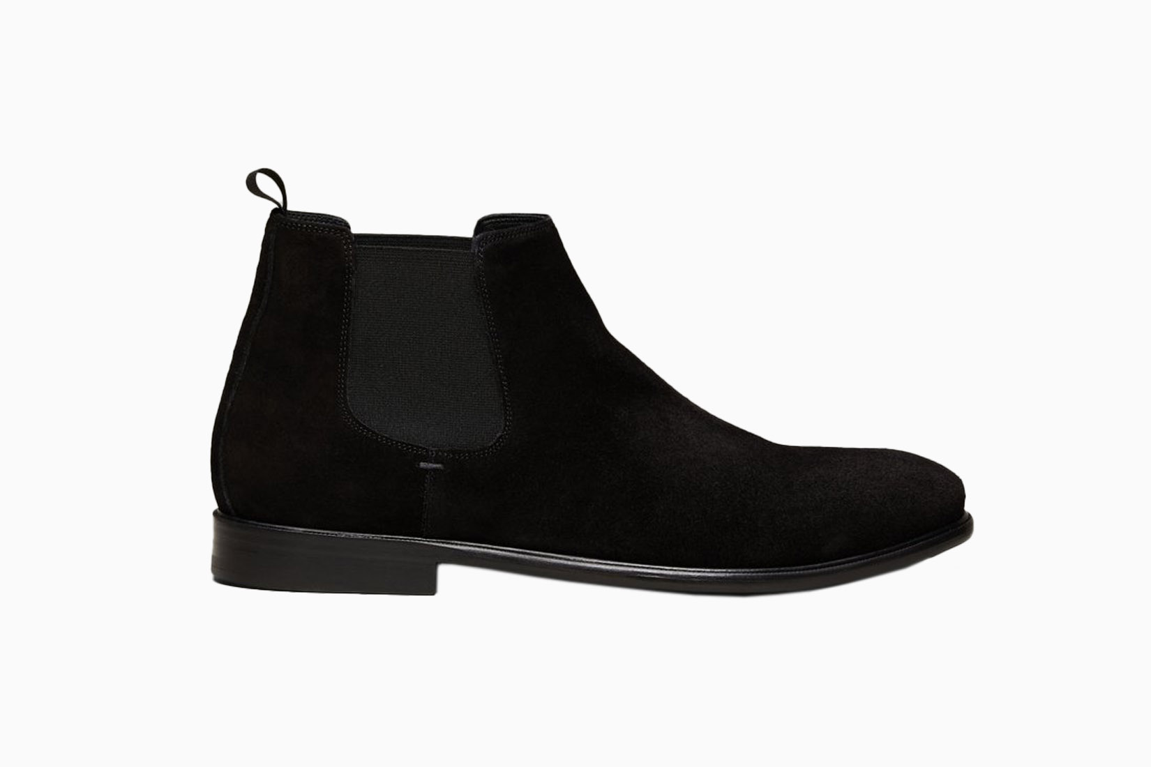 best chelsea boots m gemi review luxe