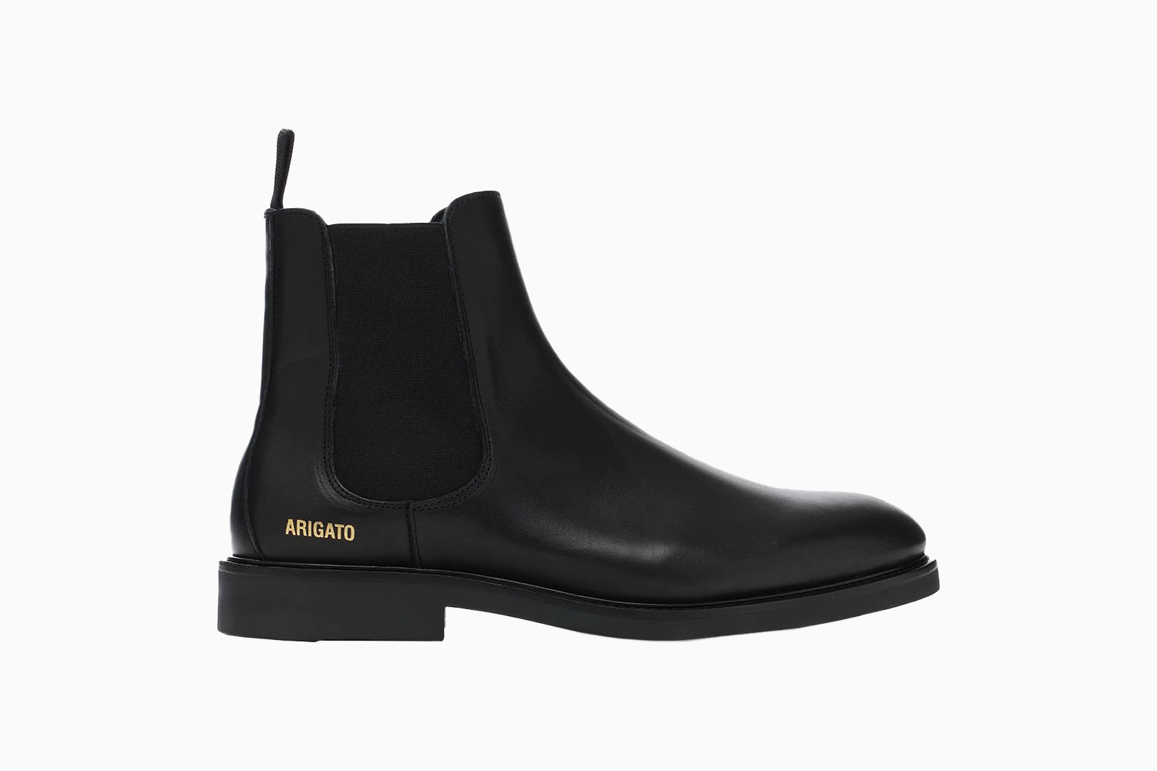 best chelsea boots axel arigato review luxe