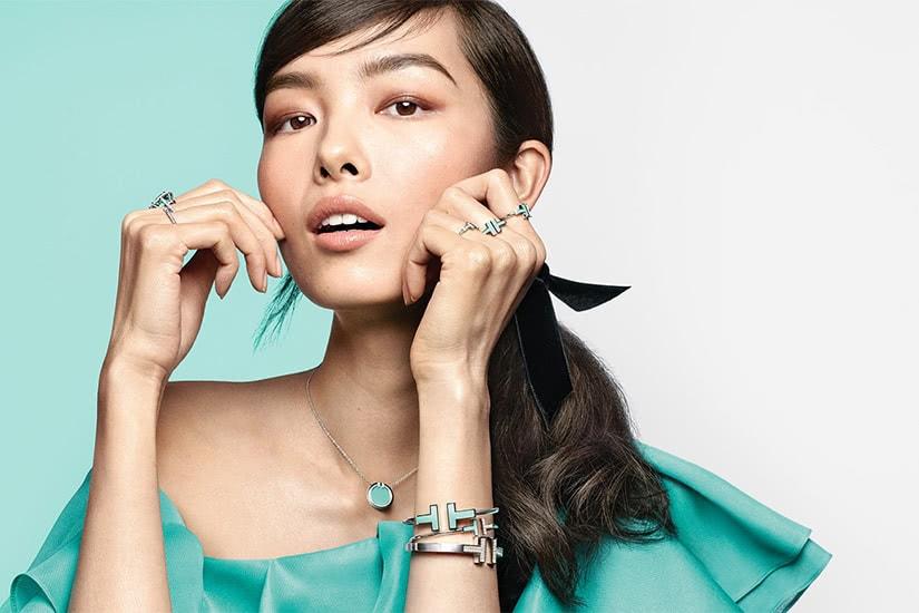 best luxury brands tiffany luxe digital