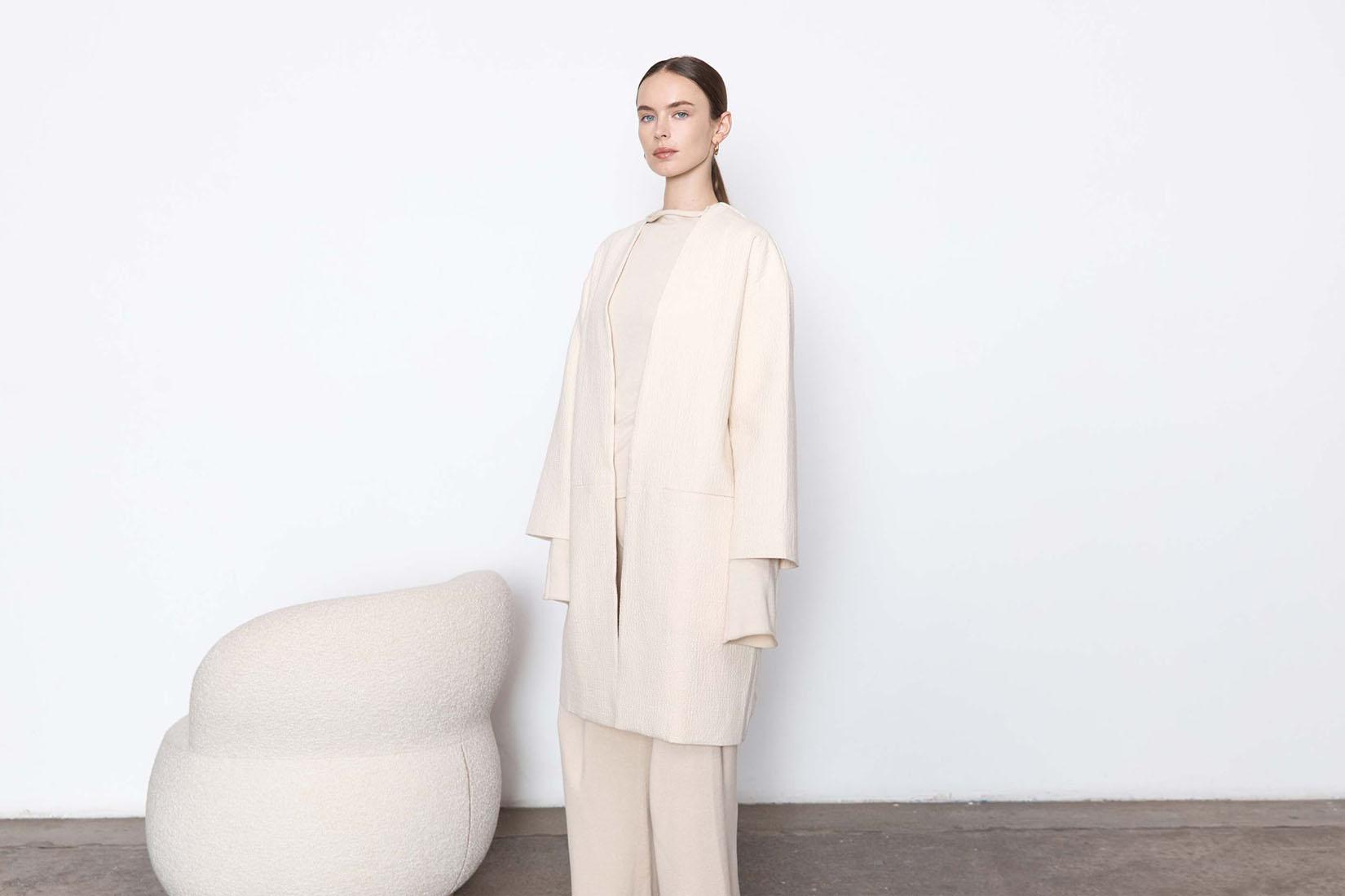 best loungewear brands women st agni review Luxe Digital