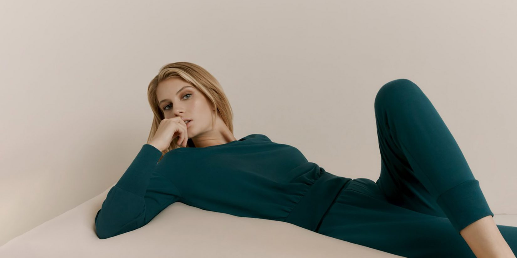 Ladies Who Lounge: 39 Best Loungewear Brands for Women