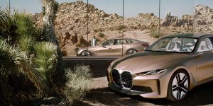 The 15 Most Popular Luxury Car Brands Online In 2021