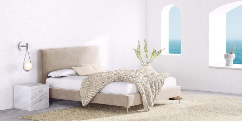 15 Dreamy Luxury Mattresses For Serene and Restful Sleep