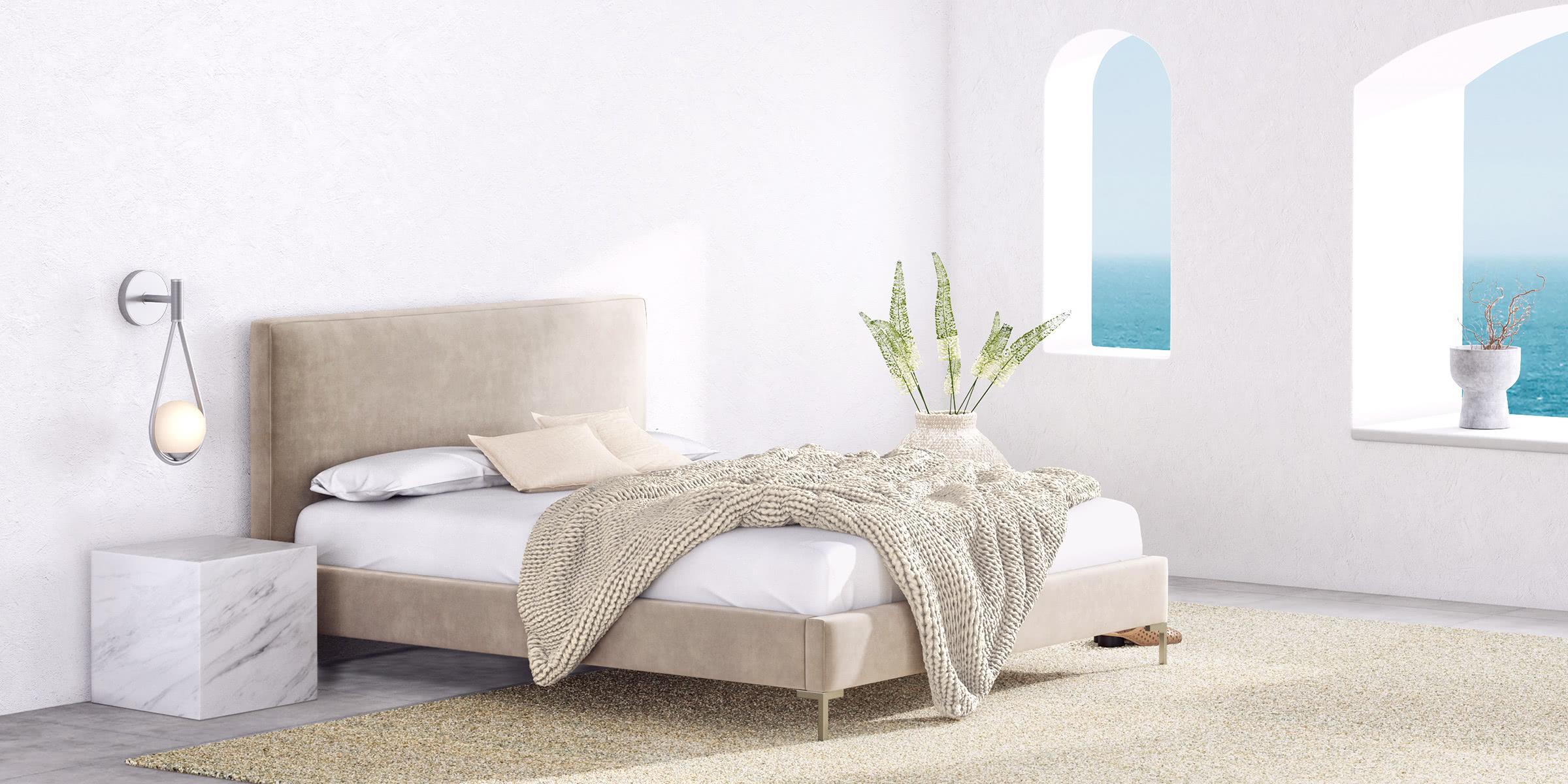 best luxury mattress brands luxe digital