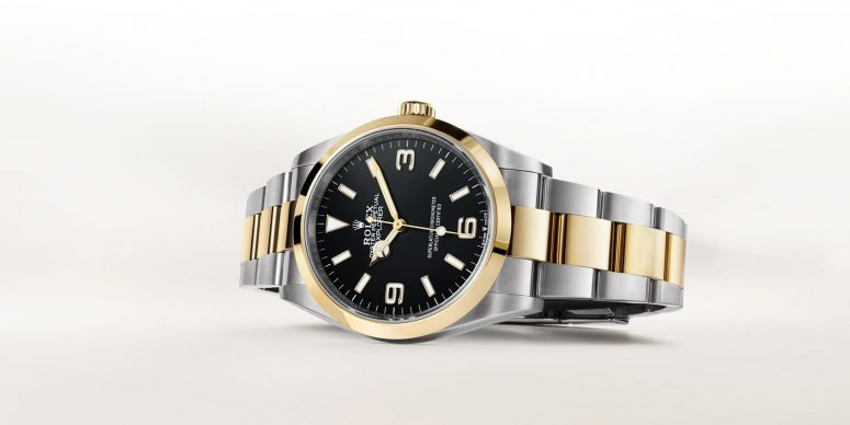 The Best Luxury Watches Of Watches And Wonders 2021