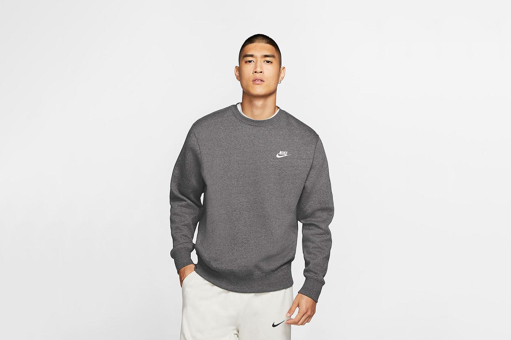 best men online shopping nike - Luxe Digital