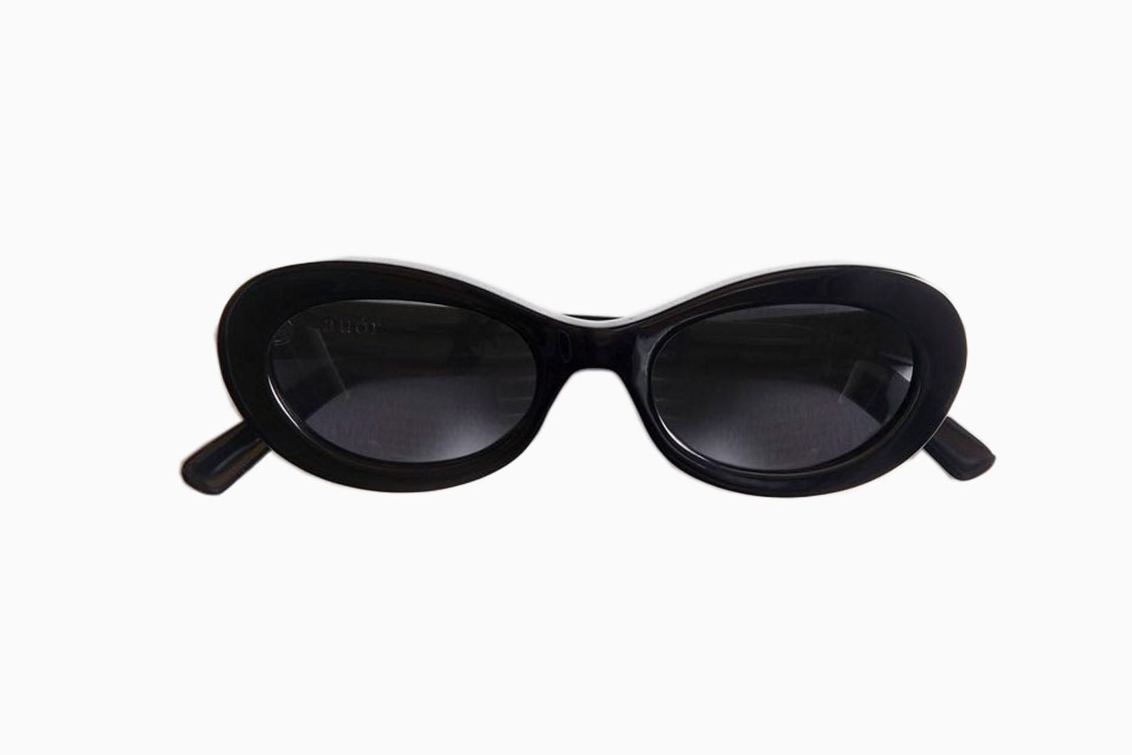 best women sunglass auor review Luxe Digital