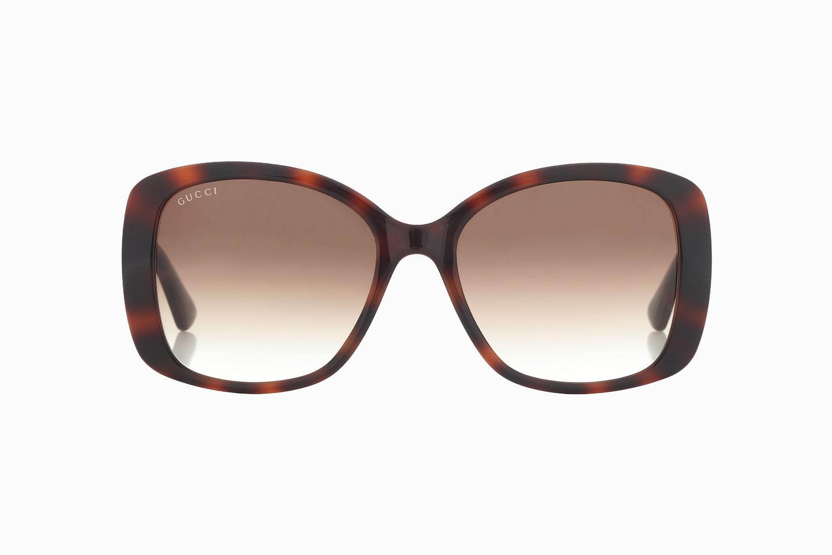 best women sunglass gucci-review review Luxe Digital