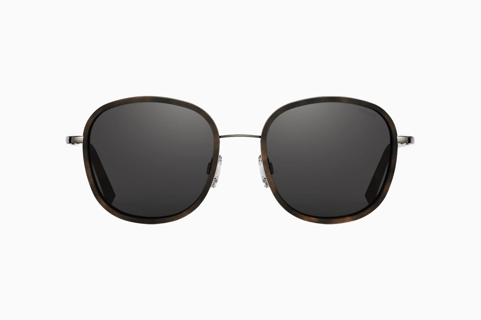 best women sunglass randolph elinor review Luxe Digital