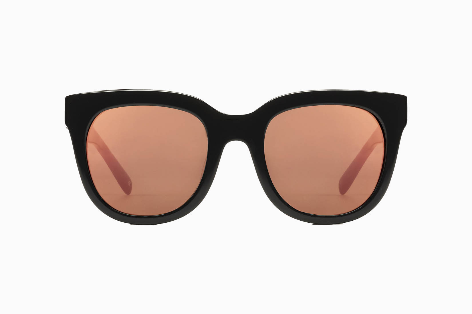 best women sunglass westward leaning review Luxe Digital
