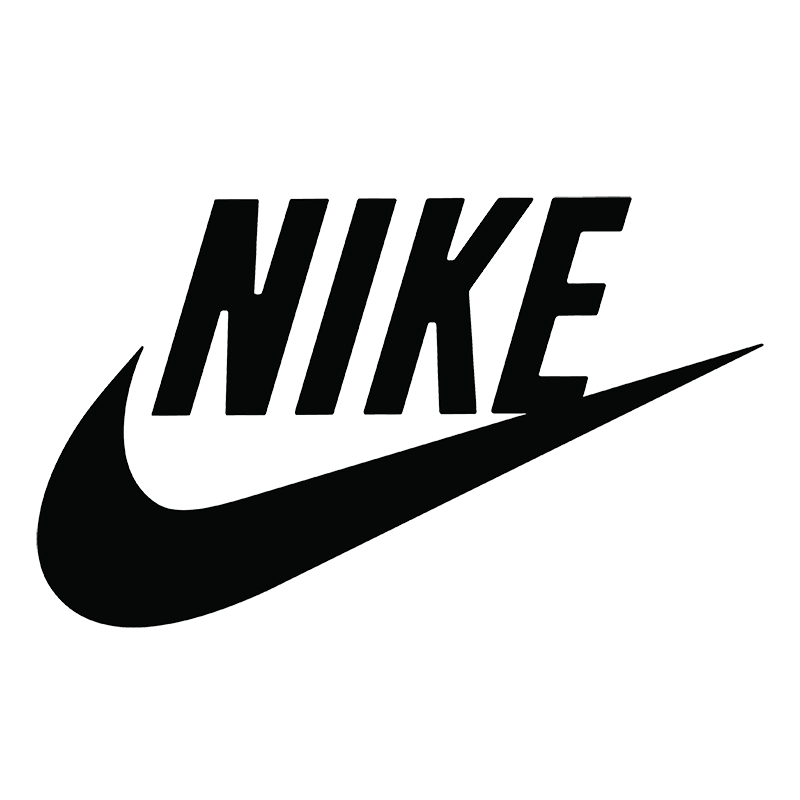 best selling women activewear athleisure brands nike - Luxe Digital