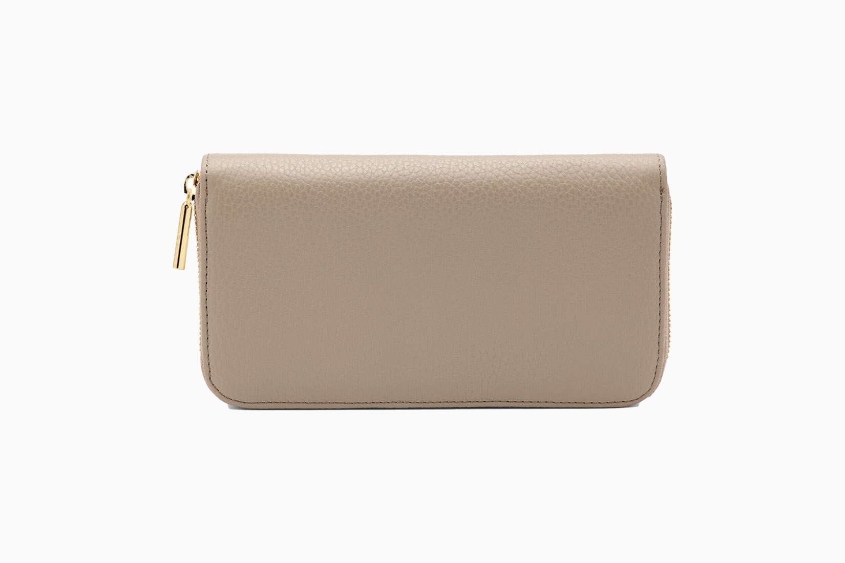 best women wallet cuyana review Luxe Digital