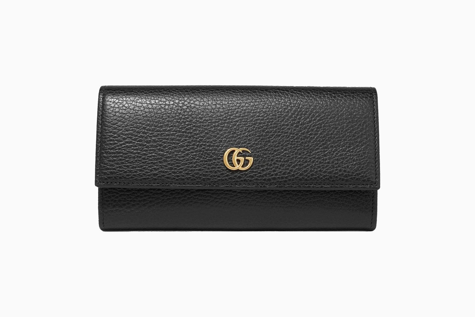 best women wallet gucci review Luxe Digital