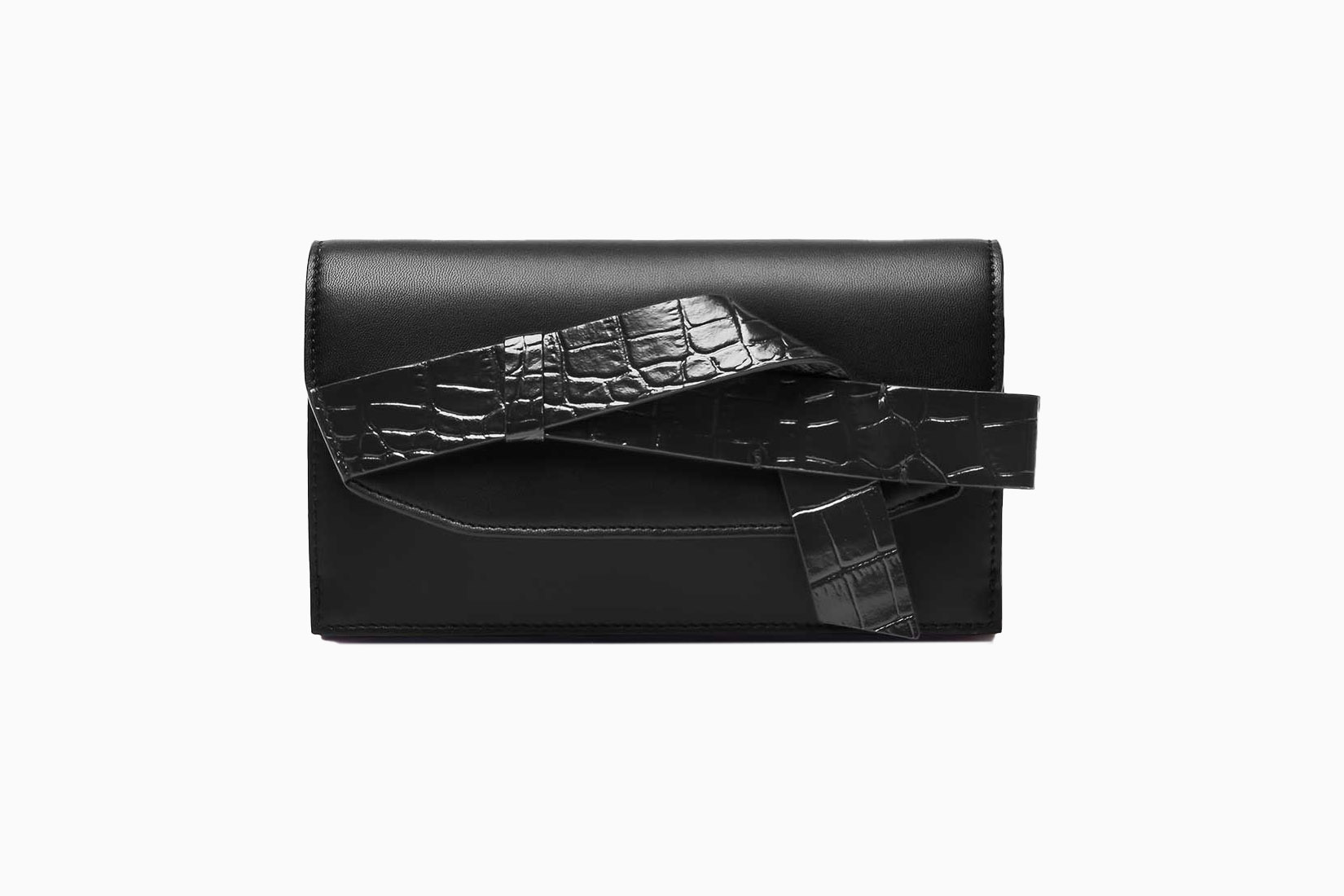 best women wallet senreve review Luxe Digital