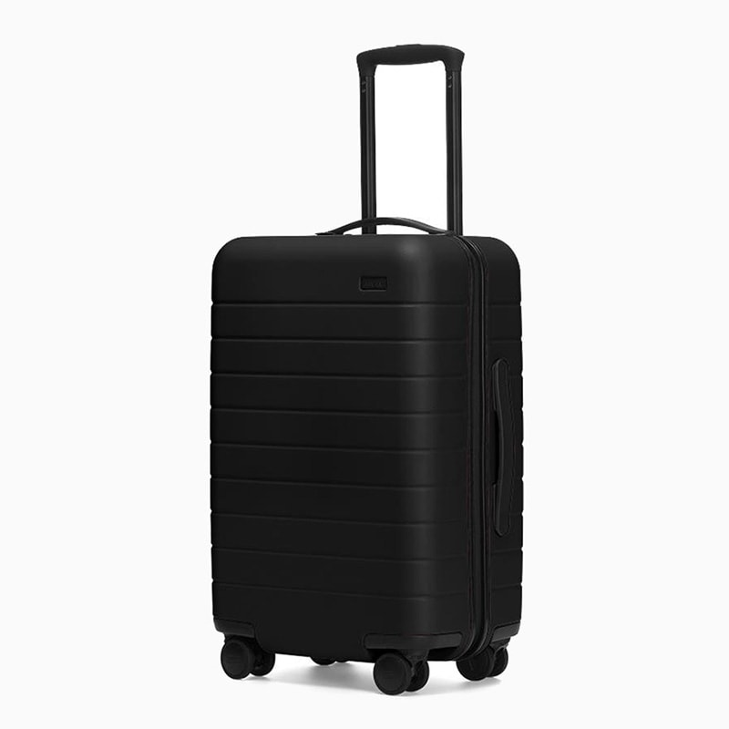 best gifts for women away carry-on luggage - Luxe Digital