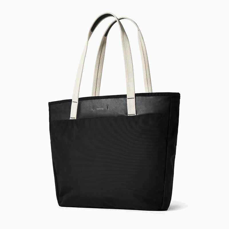 best gifts for women bellroy tokyo tote premium - Luxe Digital