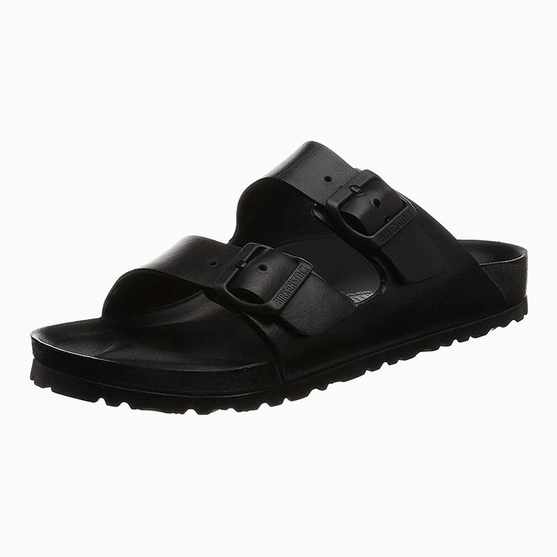 best gifts for women birkenstock sandal - Luxe Digital
