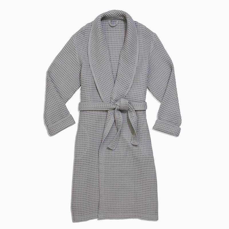 best gifts for women brooklinen bathrobe - Luxe Digital