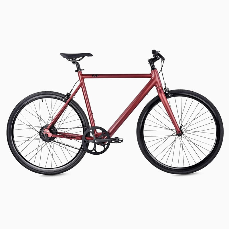 best gifts for women ride1up electric bike - Luxe Digital