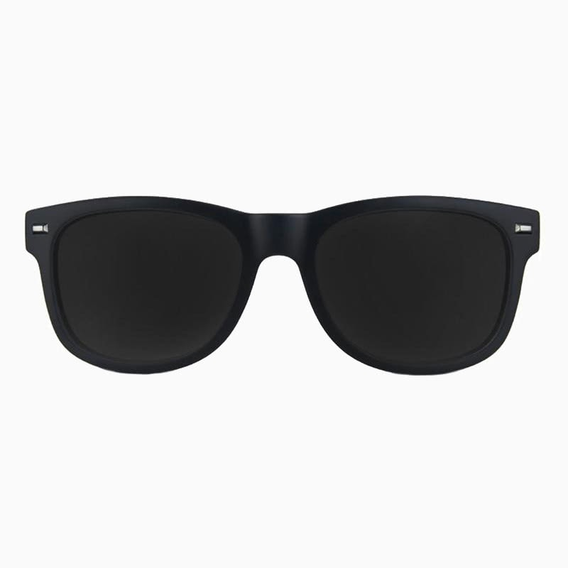 best gifts for women Tomahawk Sunglasses - Luxe Digital