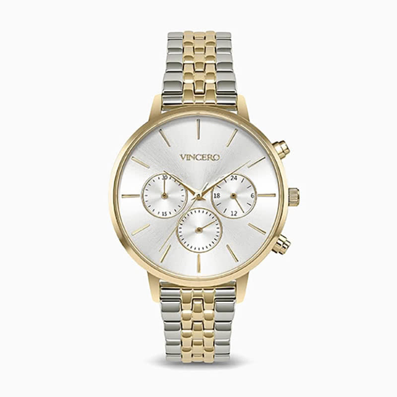 best gifts for women vincero kleio watch - Luxe Digital