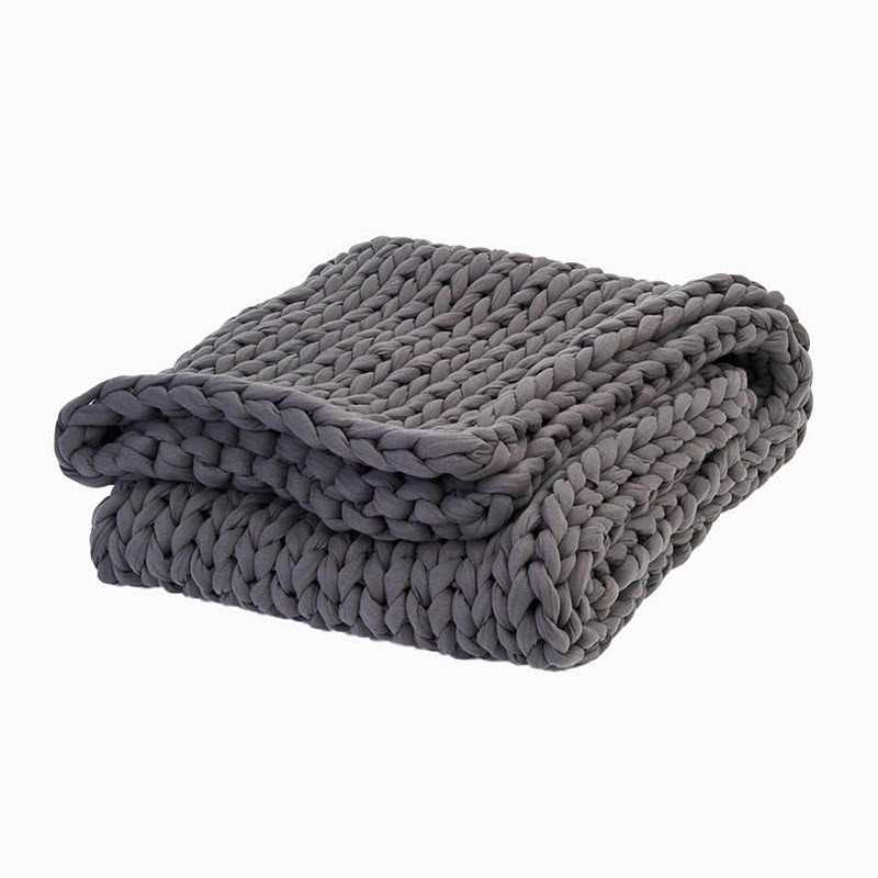 best gifts for women weighted blankets bearaby - Luxe Digital