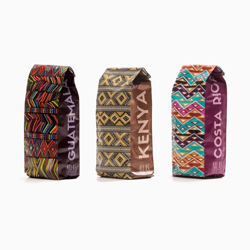 best gifts for women coffee - Luxe Digital