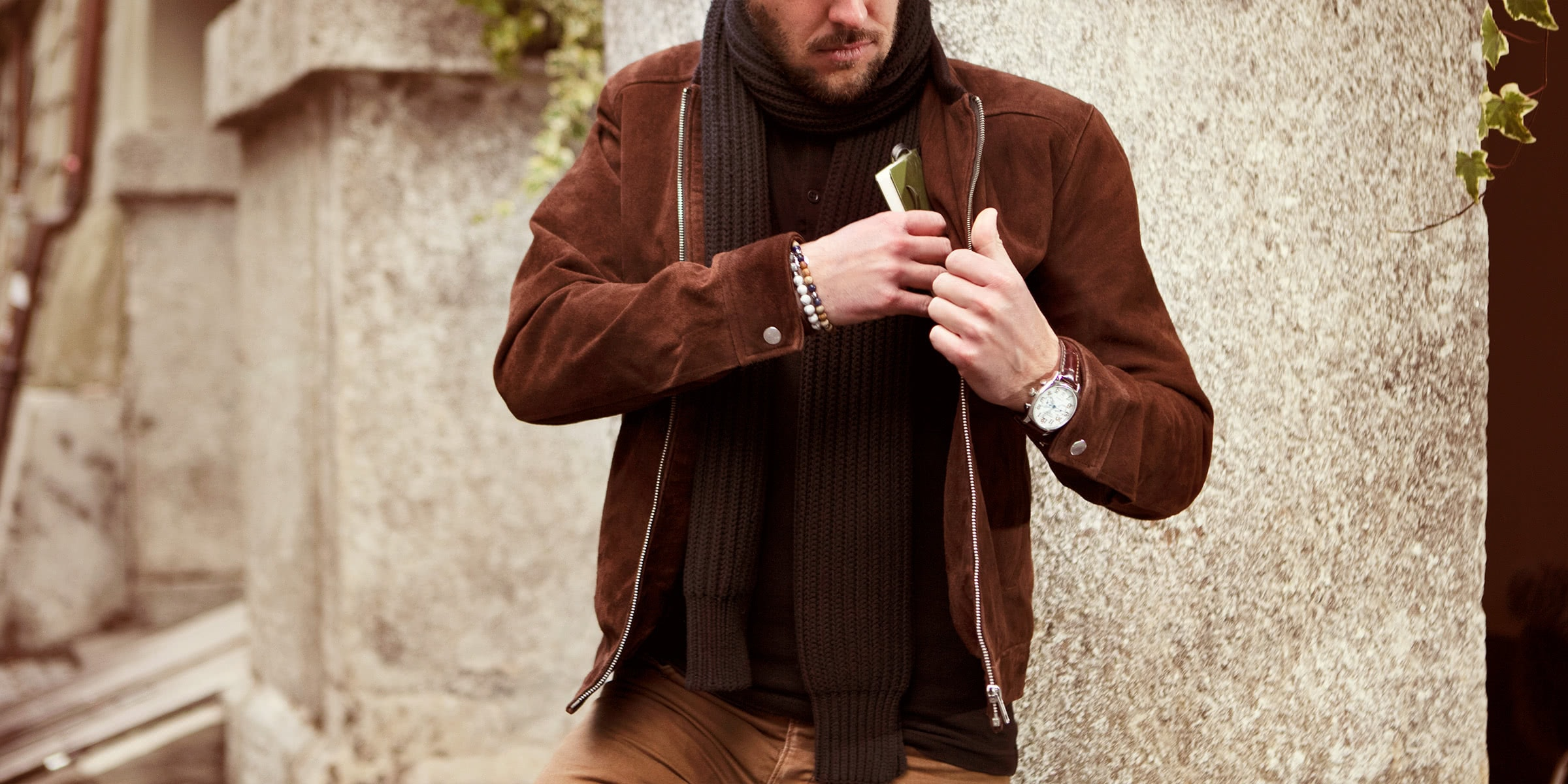 the jacket maker review - Luxe Digital