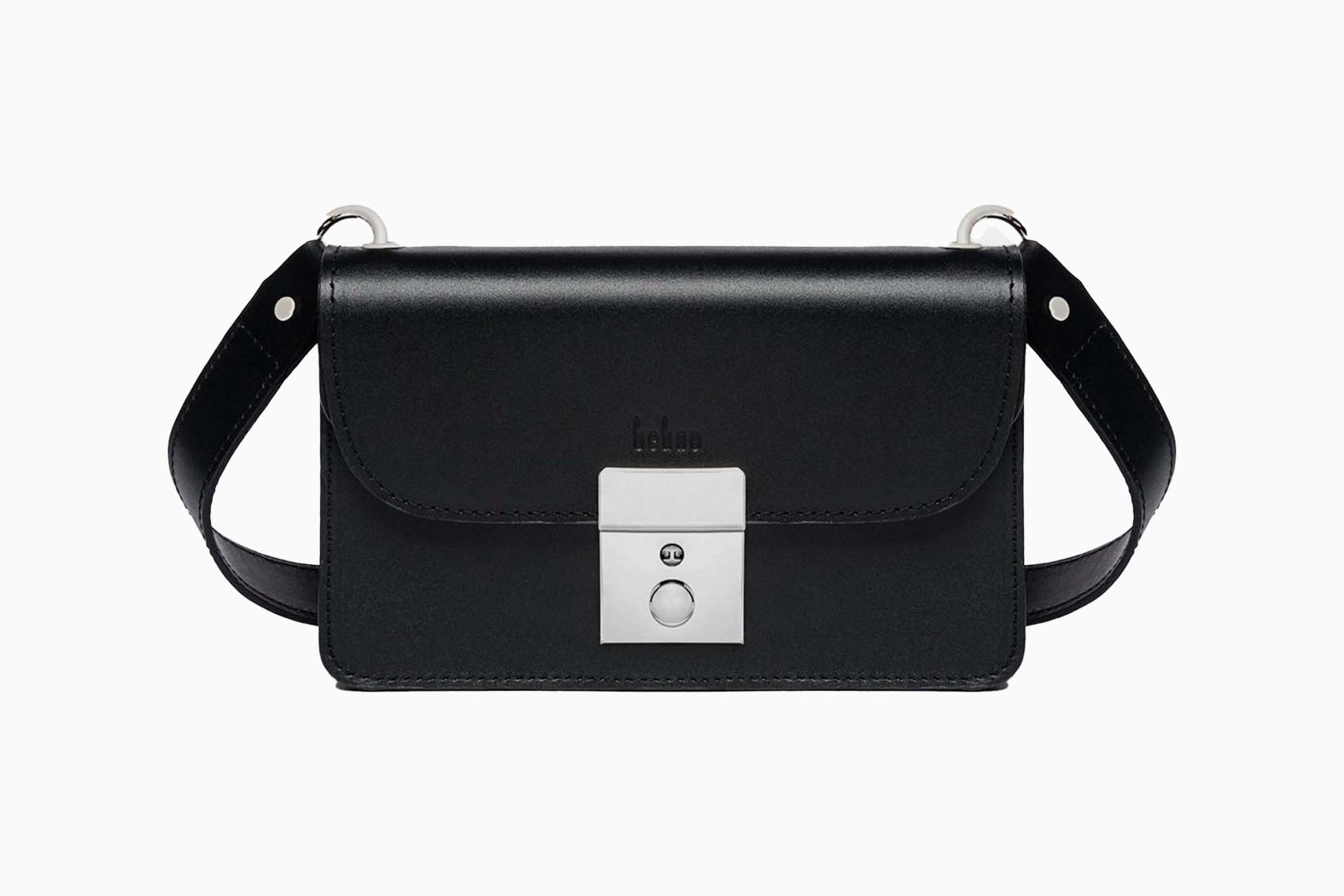 best belt bags women Behno review Luxe Digital