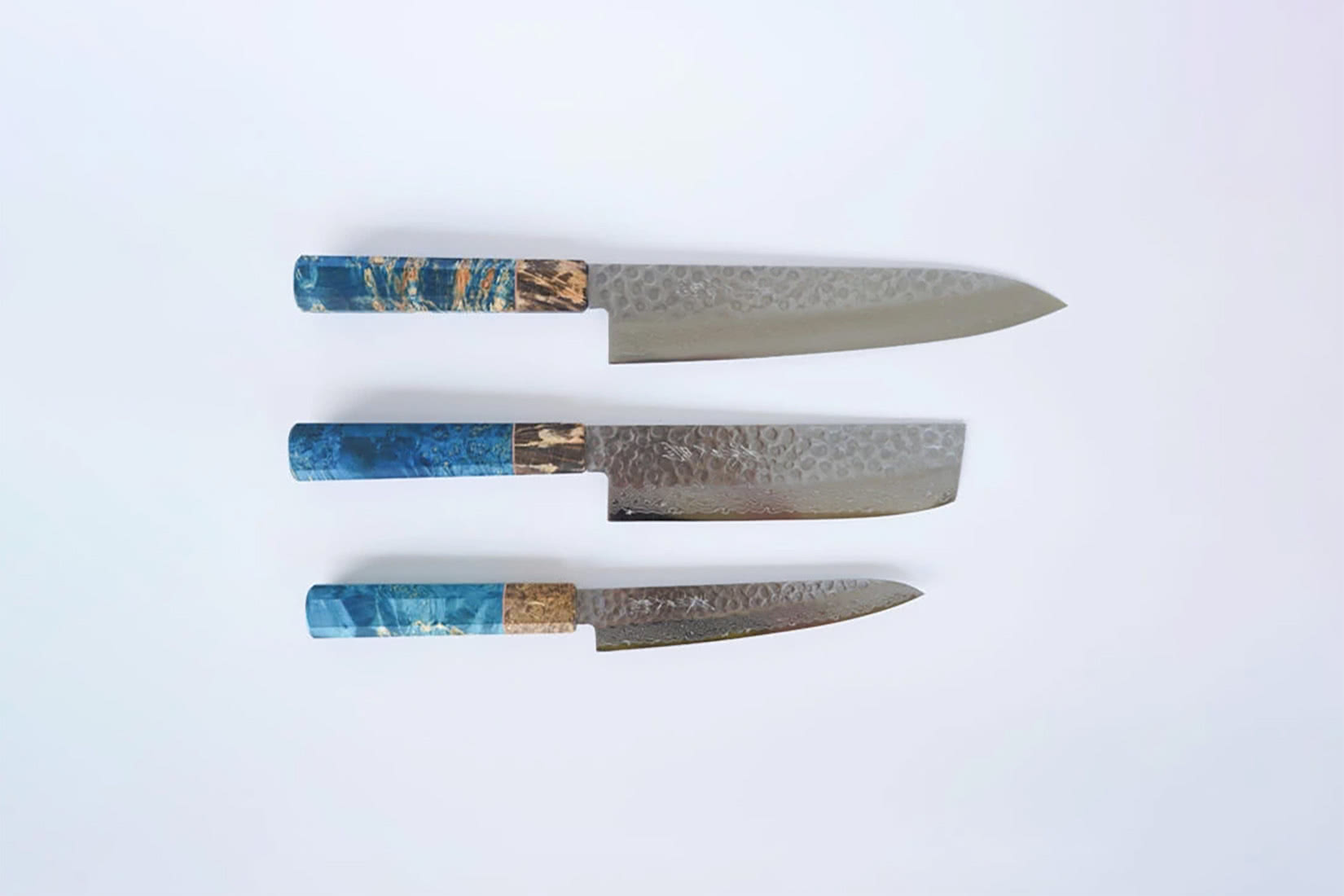best kitchen knife japana review - Luxe Digital
