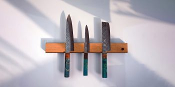 best kitchen knives - Luxe Digital