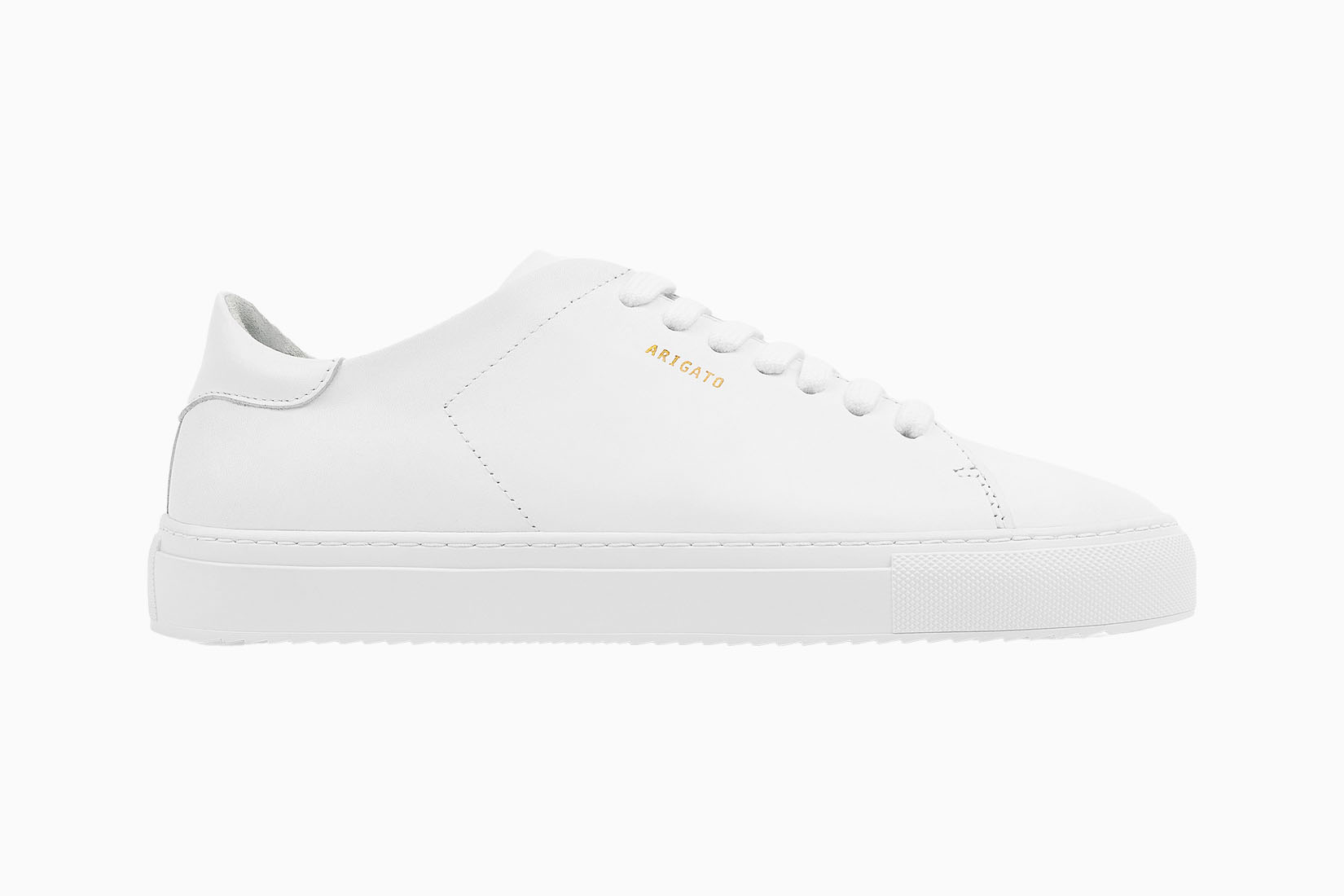 best sneakers women axel arigato clean 90 review Luxe Digital@2x