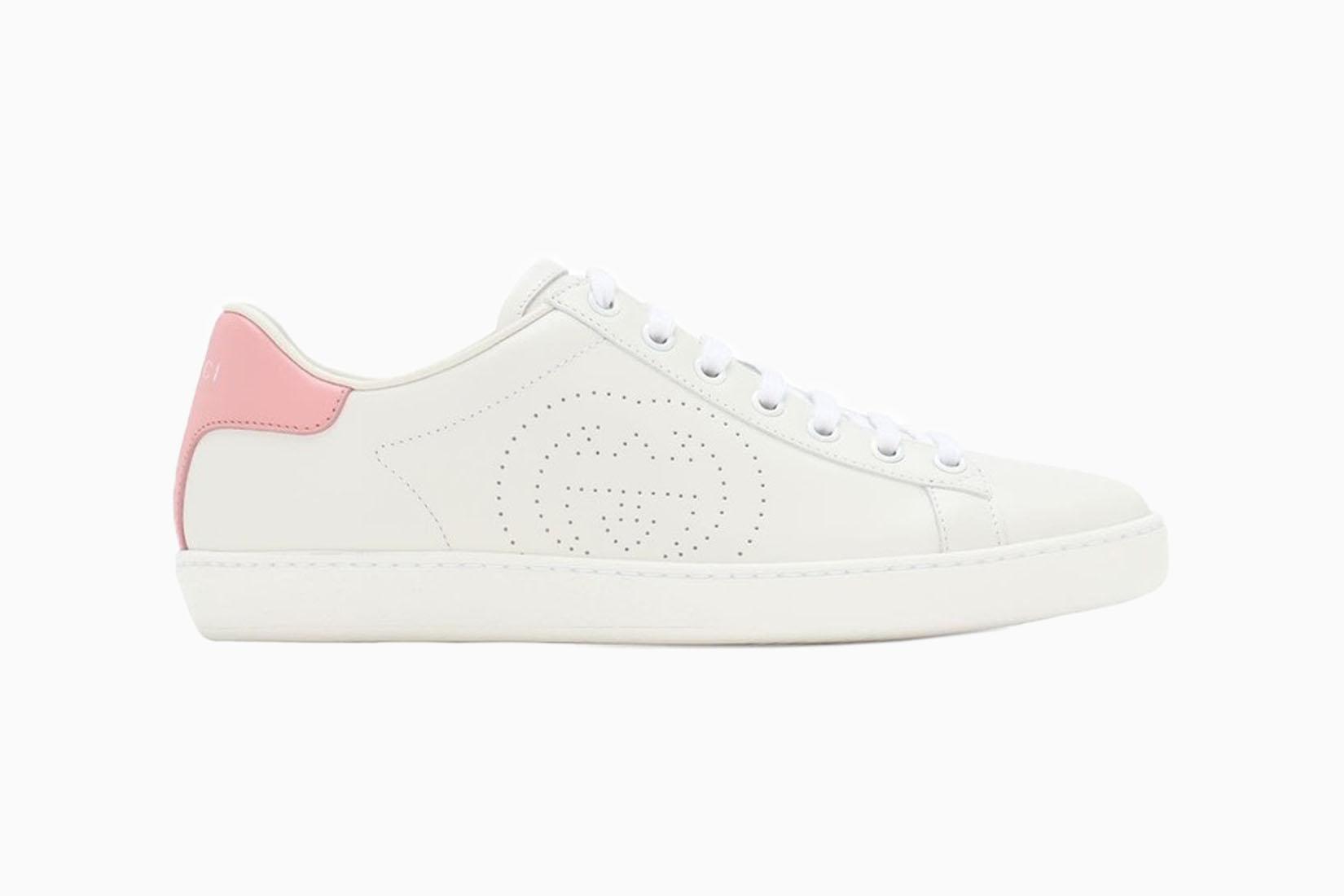 best sneakers women gucci review Luxe Digital