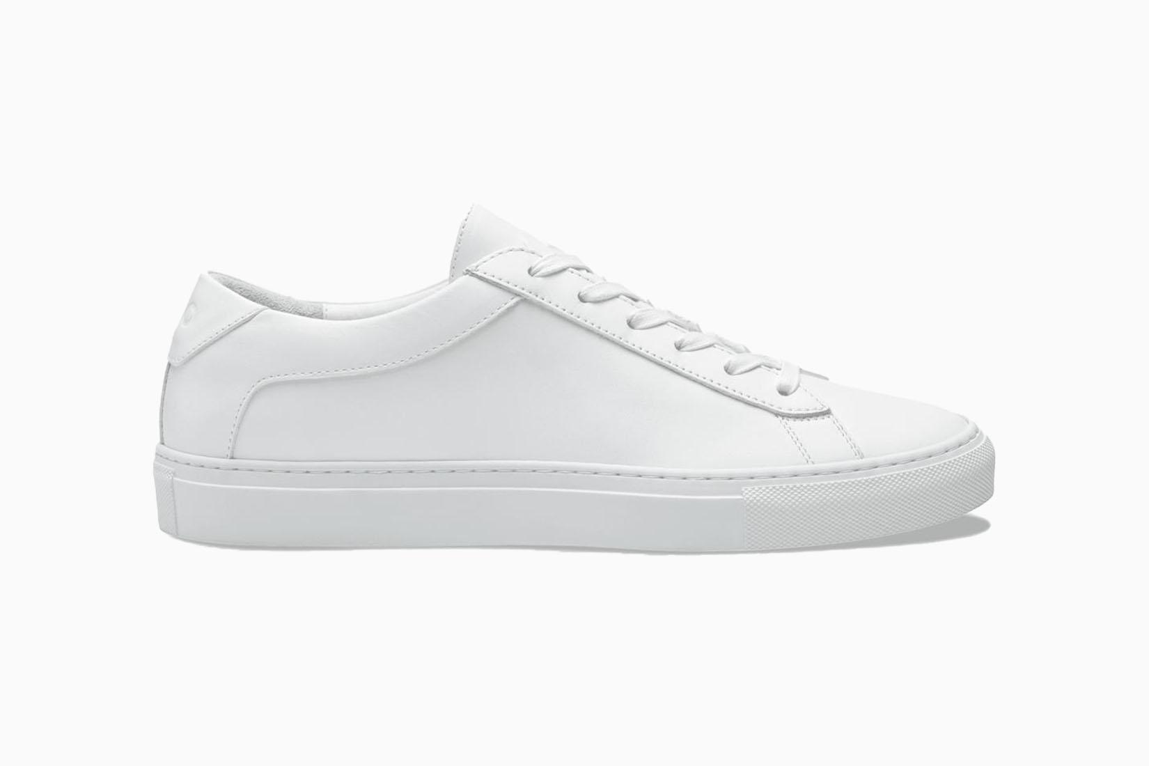 best sneakers women koio review Luxe Digital