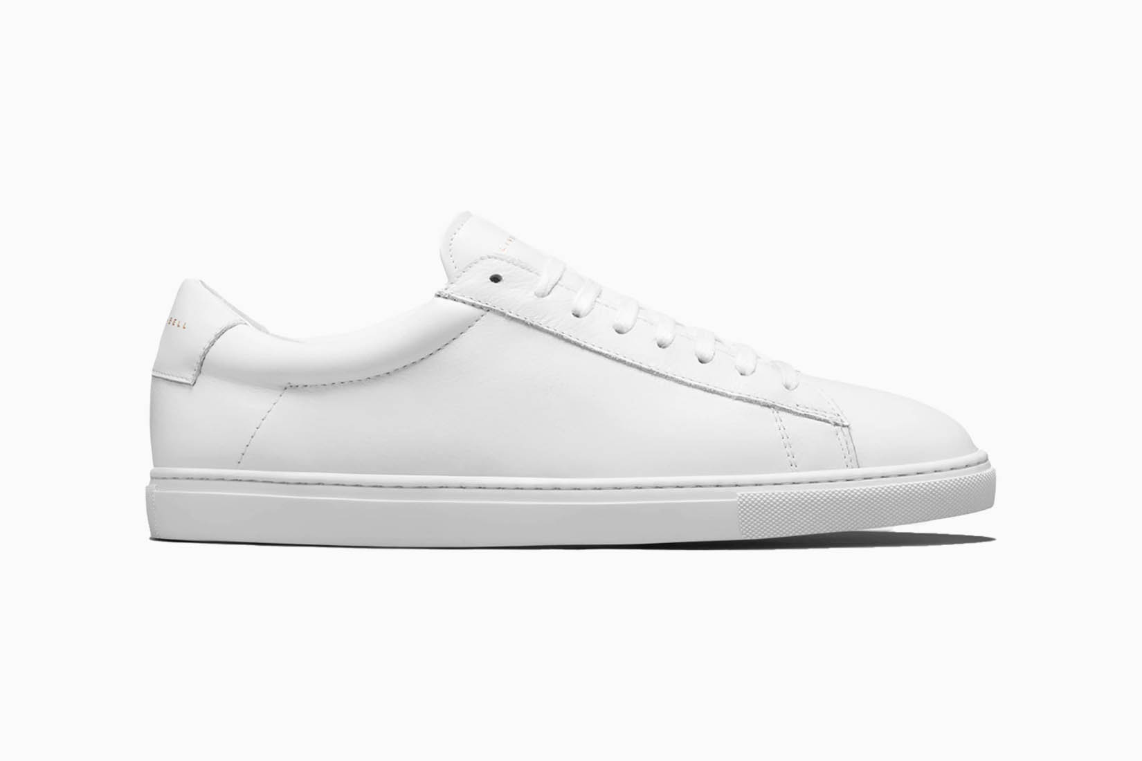 best sneakers women oliver cabell review Luxe Digital