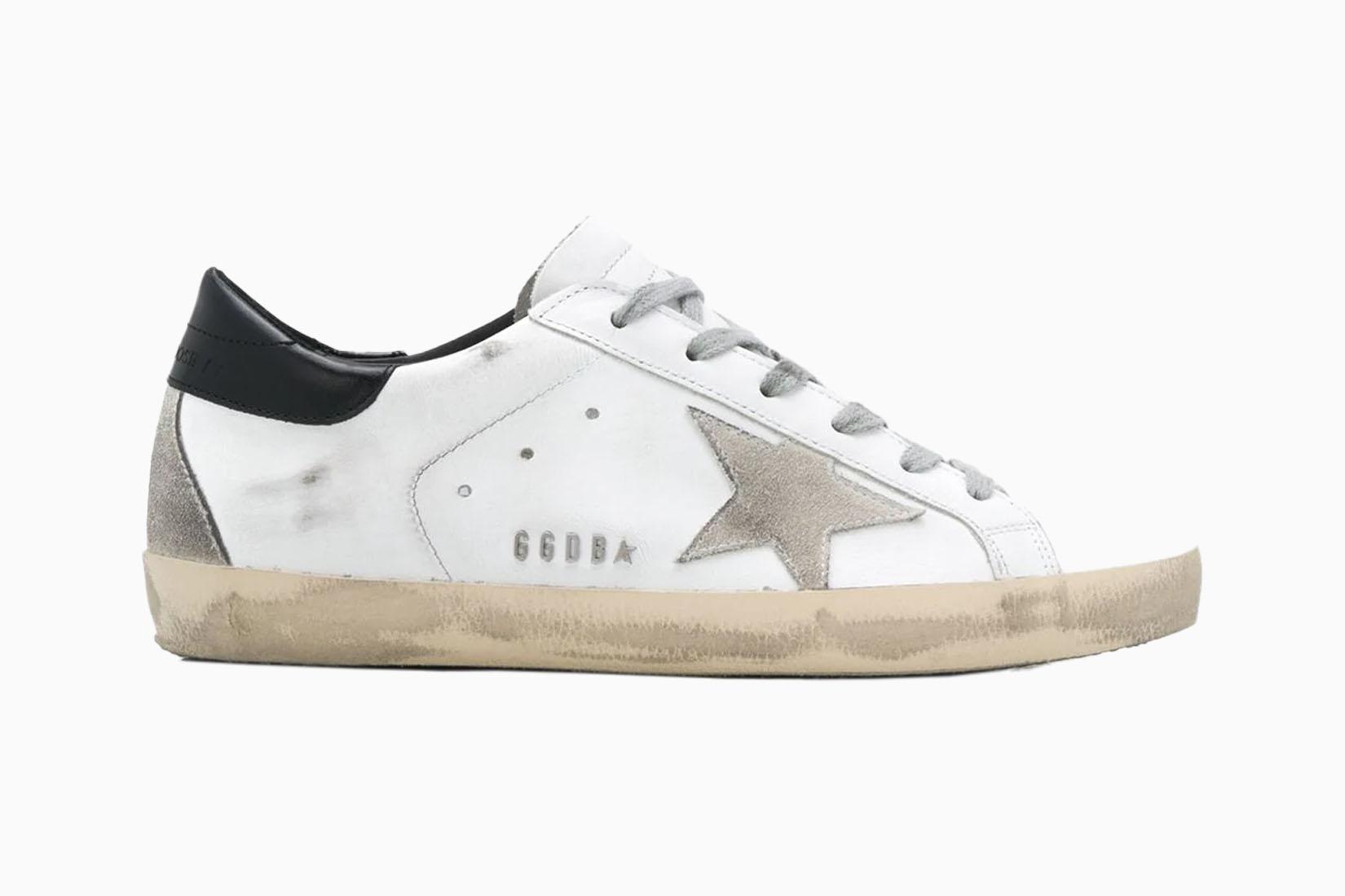 best sneakers women golden goose review Luxe Digital