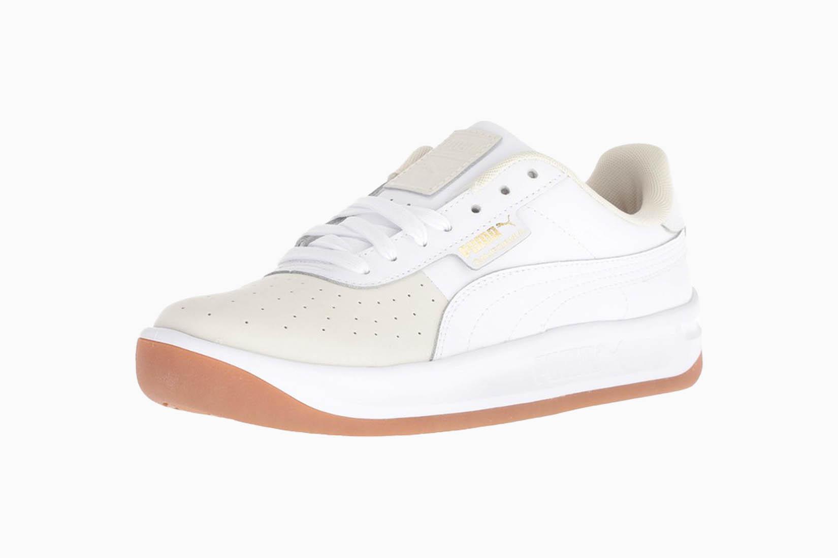 best sneakers women puma review Luxe Digital