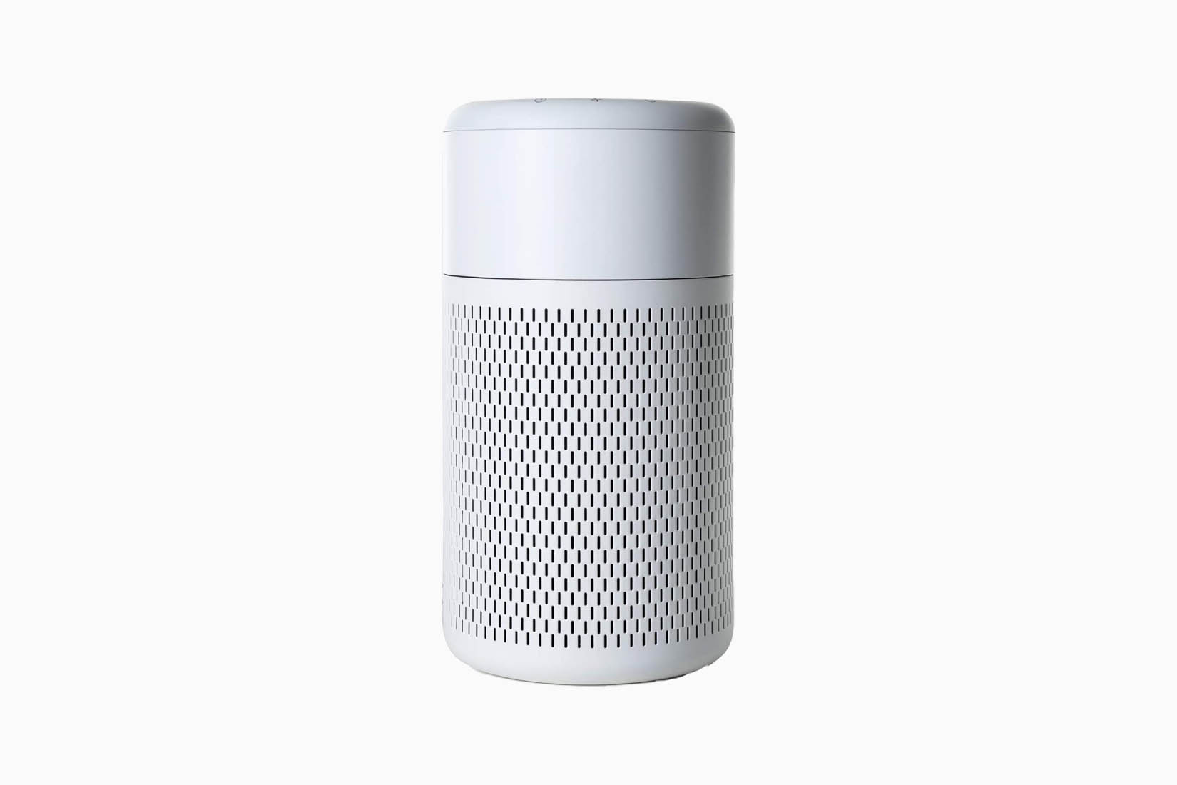 best air purifier noma review Luxe Digital