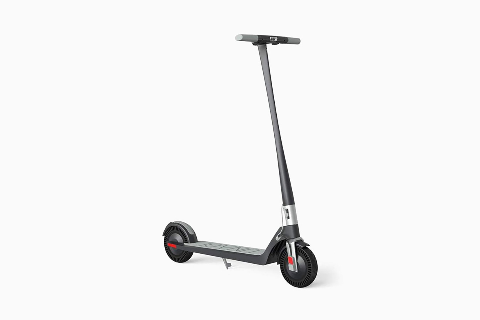 best electric scooter unagi model one review - Luxe Digital