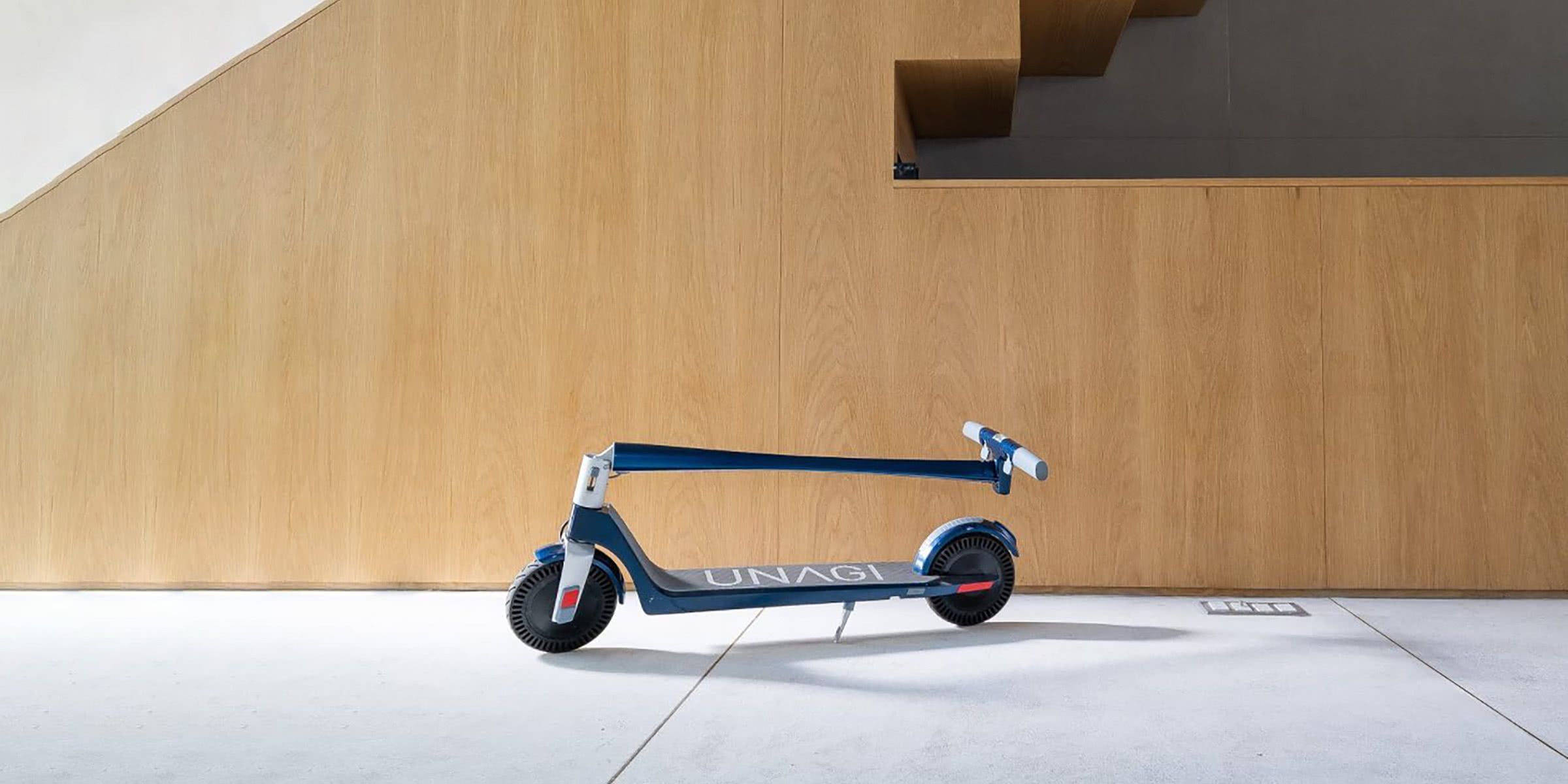 best electric scooters review - Luxe Digital