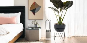 Take A Deep Breath: Air Purifiers Your Lungs Are Going To Love