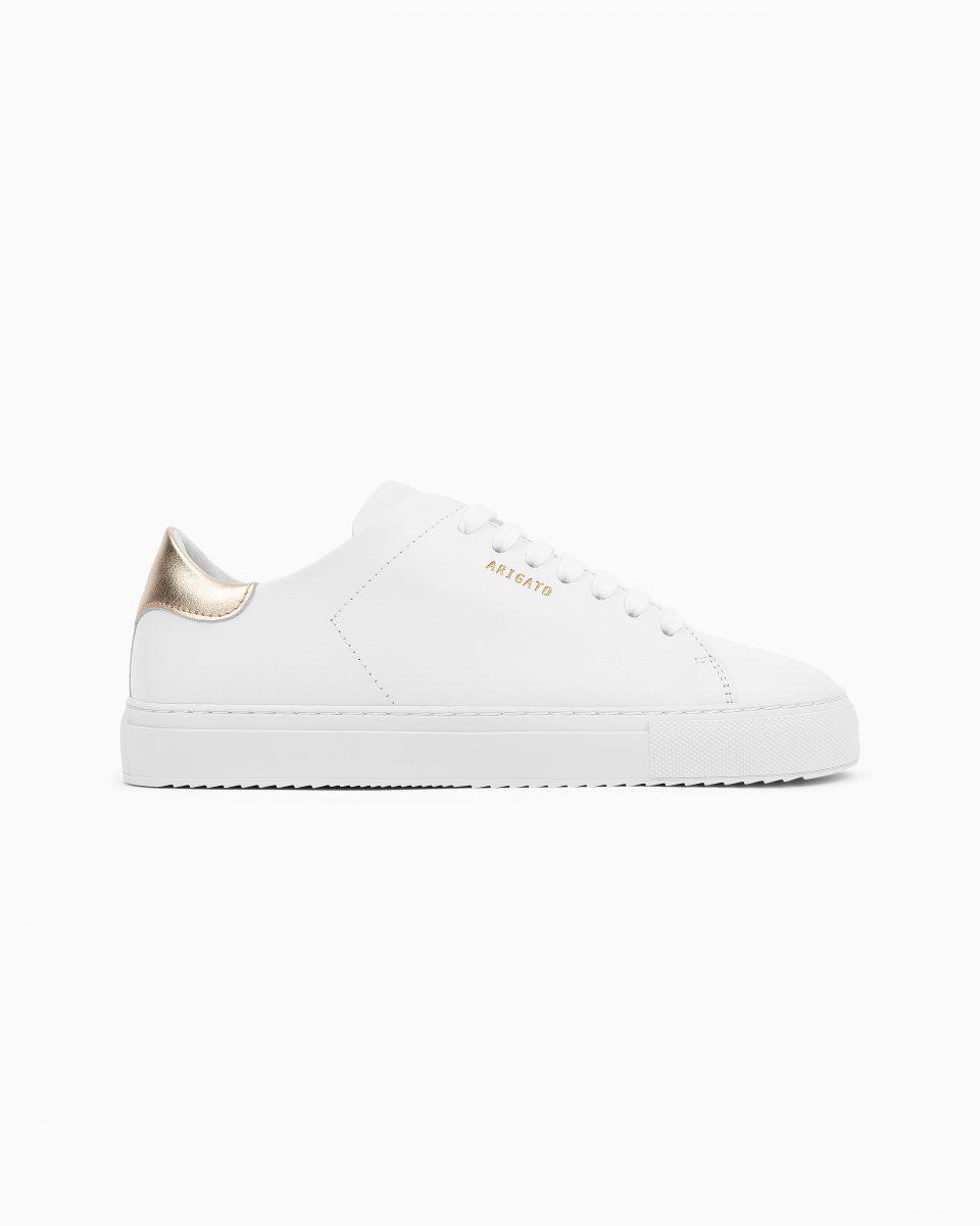 axel arigato clean 90 women sneaker luxe digital
