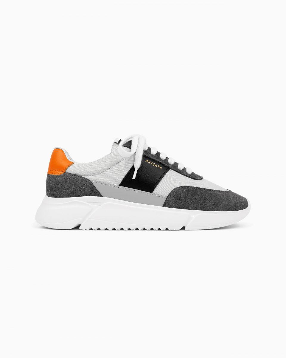 axel arigato genesis vintage runner men sneaker luxe digital