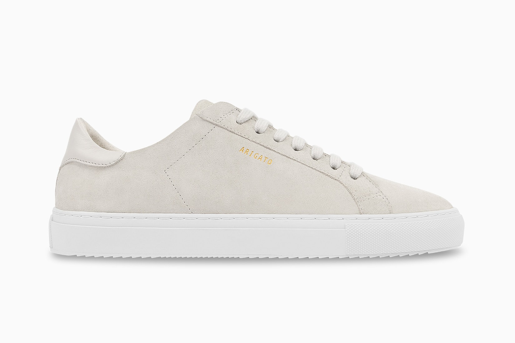 most stylish sneakers axel arigato clean 90 review - Luxe Digital