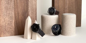 Vincero watches review - Luxe Digital