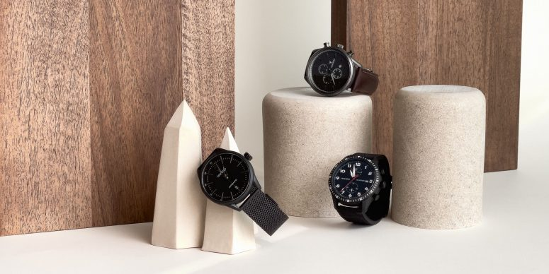 Vincero Watches Review: Affordable Timekeeping Without Compromise