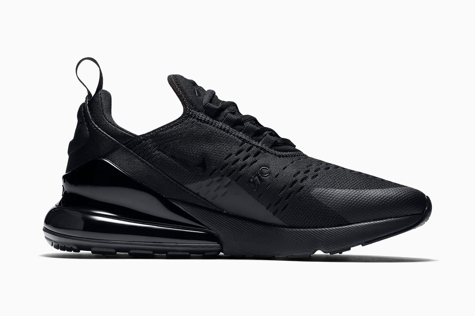 best selling men sneakers nike air max review - Luxe Digital