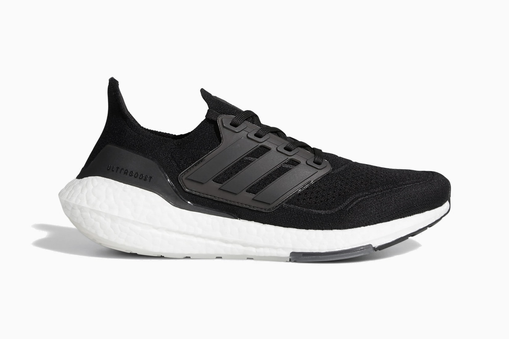 most comfortable men sneakers adidas ultraboost 21 review - Luxe Digital