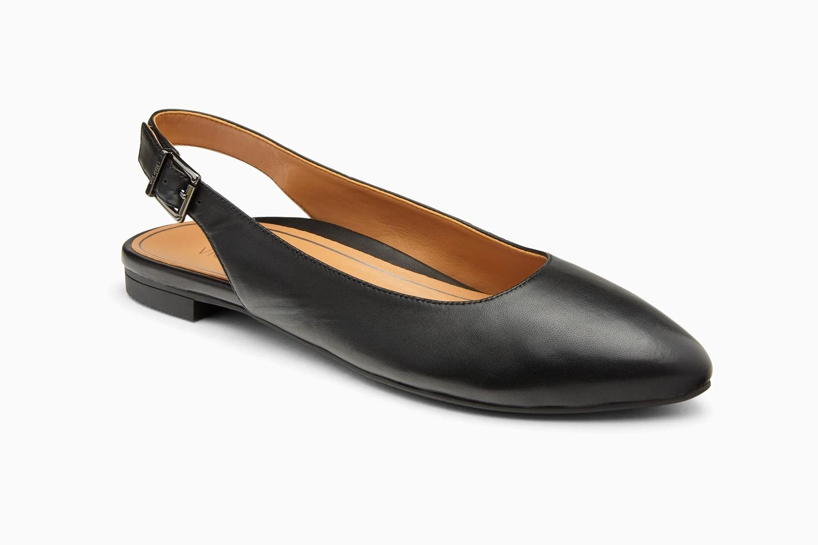most comfortable flats women vionic shoes luxe digital